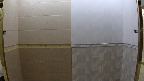 瓷砖到底用什么胶铺贴最好,幸福图瓷砖告诉你