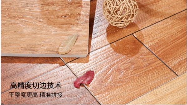网购瓷砖的流行有多大就有多容易掉坑。