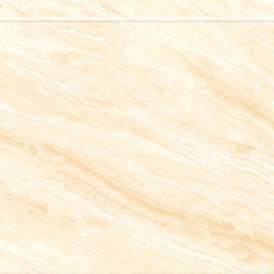 30X60高清喷墨镜面砖