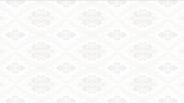 糖果釉瓷砖怎样做得更立不吸污