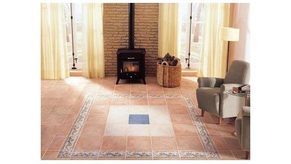 装修师傅告诉你地板和瓷砖到底哪个好!适合怎么铺贴
