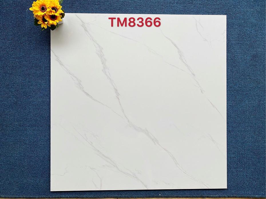 TM8366