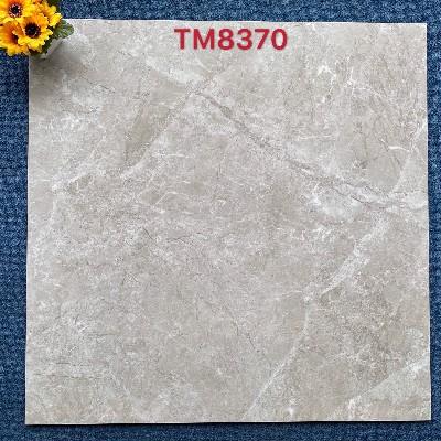美之彩80X80通体抛釉砖全新上市TM8370