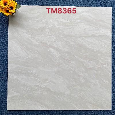 美之彩80X80通体抛釉砖全新上市TM8365