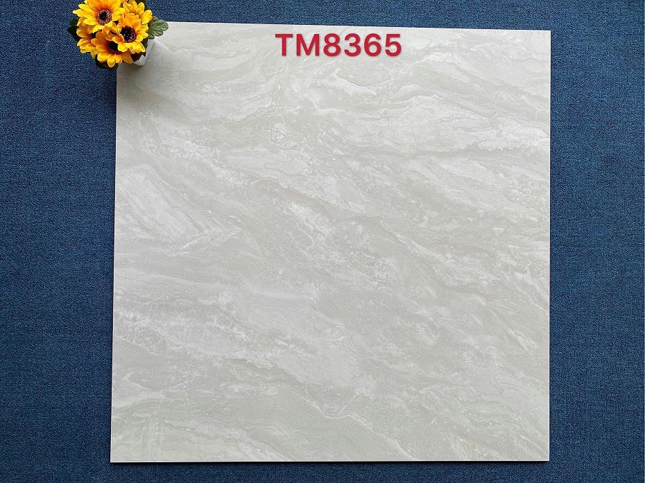 TM8365