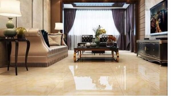 市场看到的贵的瓷砖和便宜的瓷砖有差别吗?