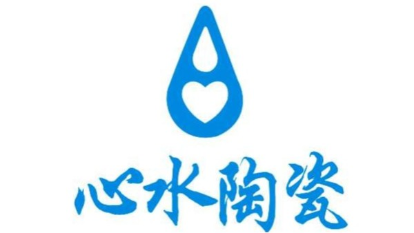 心水瓷砖生产厂家近期推出了新产品,真是前所未有的震撼!