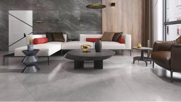 大规格瓷砖有哪些优势?