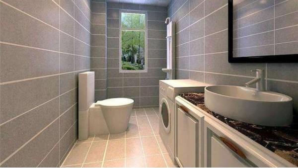 瓷砖类型太多了,但谁知道到底有什么优缺点呢?