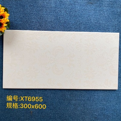 心水300X600糖果釉XT6955