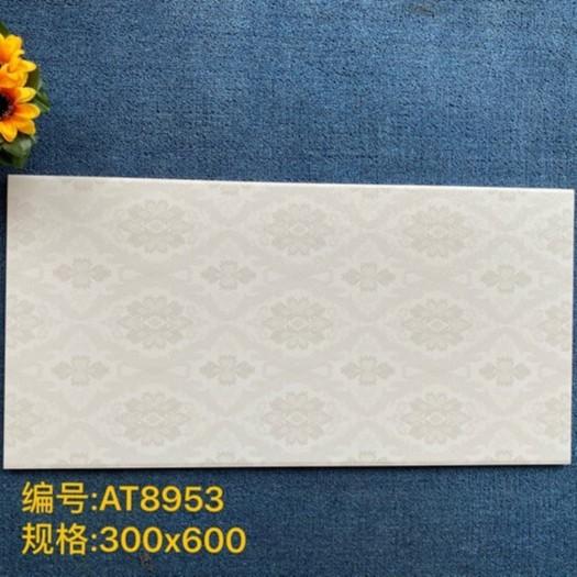 聚盈300X600糖果釉新品AT8953