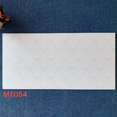 马头墩300X600糖果釉MT054