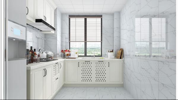 不一般的家装瓷砖地砖,不一般的选择!