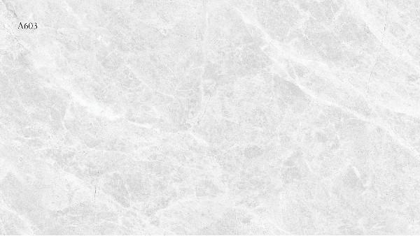 瓷砖有多种类别,瓷砖厂家教你如果选瓷砖的小细节