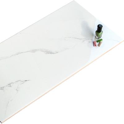 30X60瓷片高清喷墨内墙砖效果图