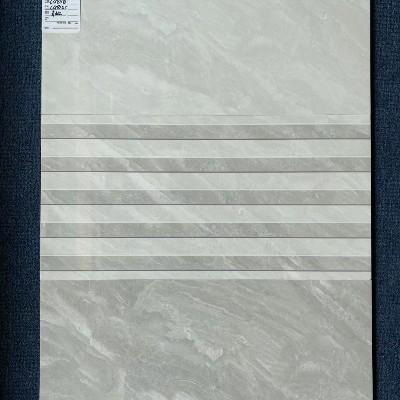 新品牌诚格300X600新品瓷片CG810A-811B