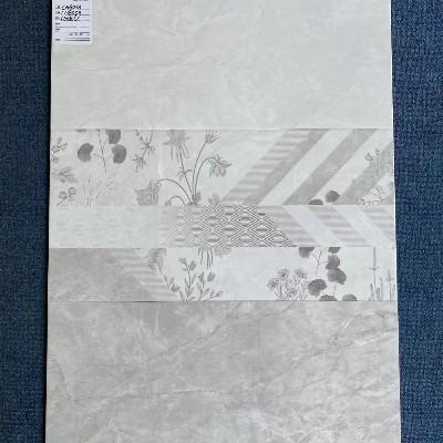 新品牌诚格300X600新品瓷片CG804A-805B