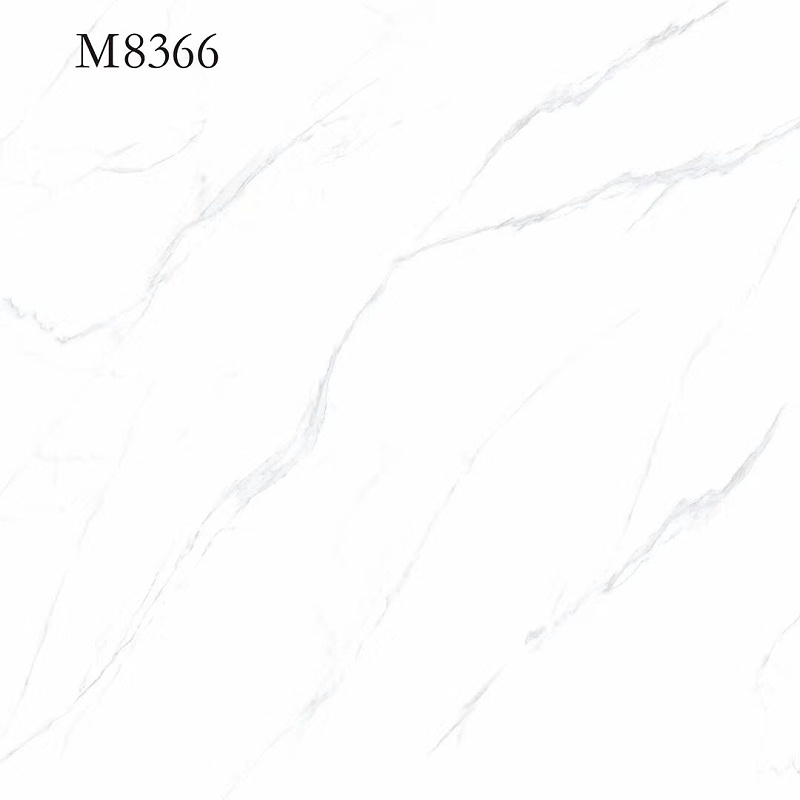 M8366