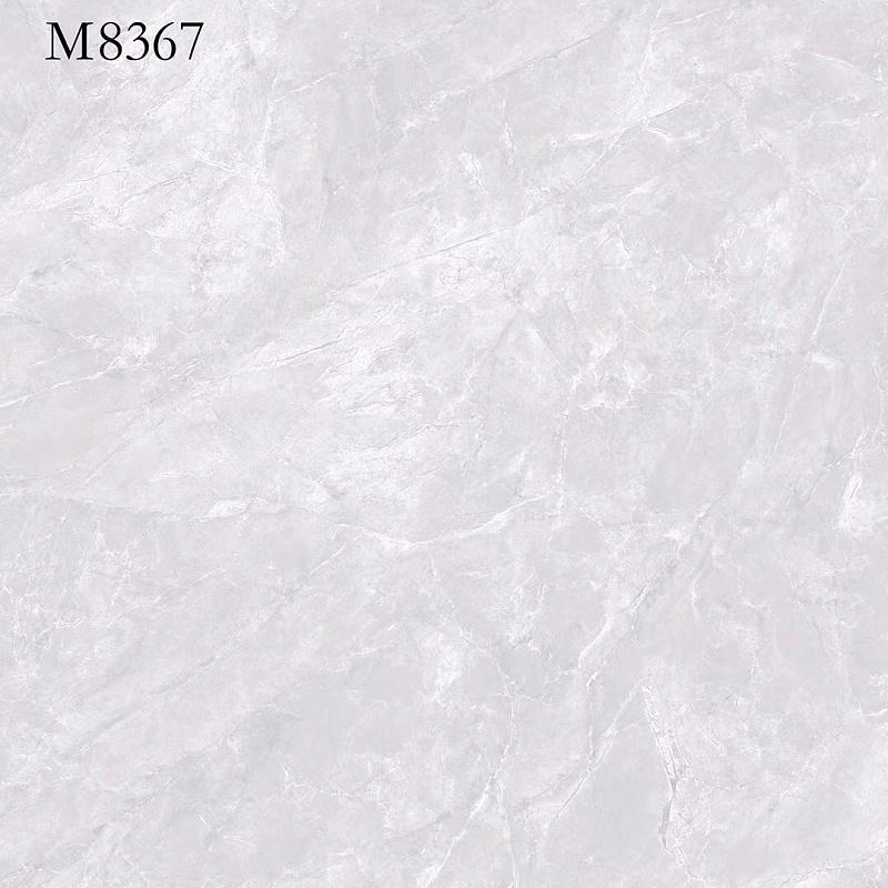 M8367
