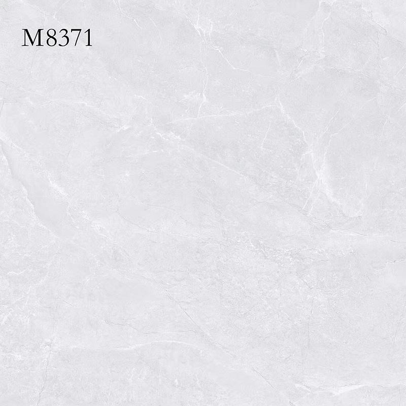 M8371