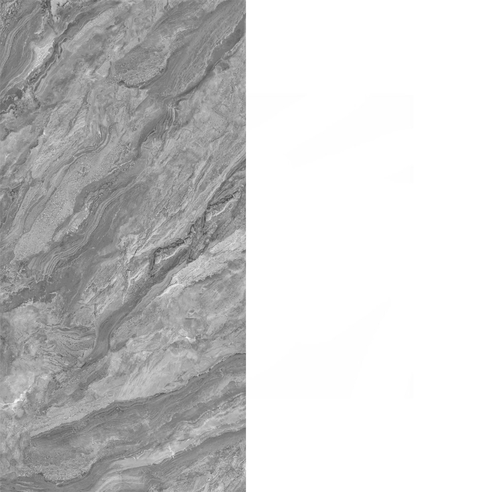 瓷砖大板·BT7AC013