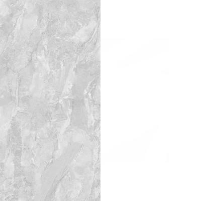 瓷砖大板·BT7AC017