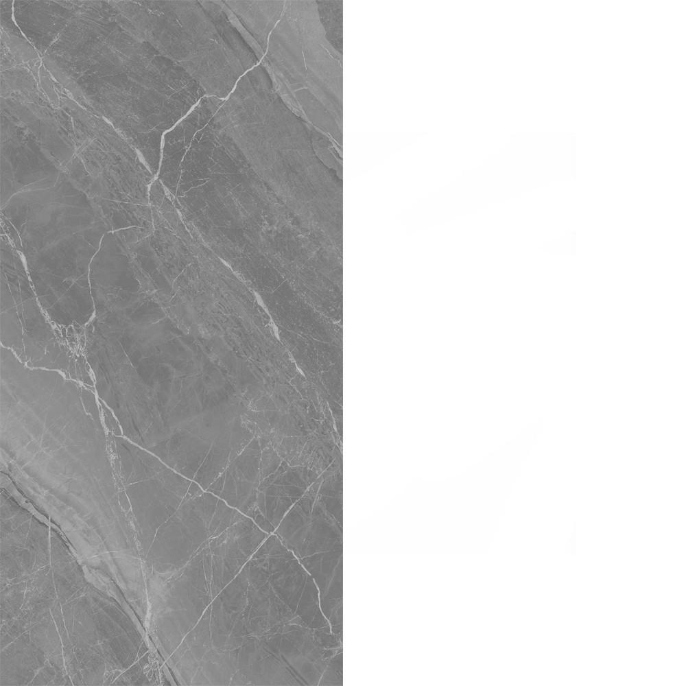瓷砖大板·BT7AC020