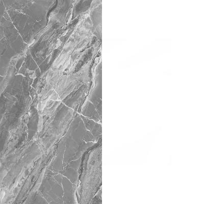 瓷砖大板·BT7AC023