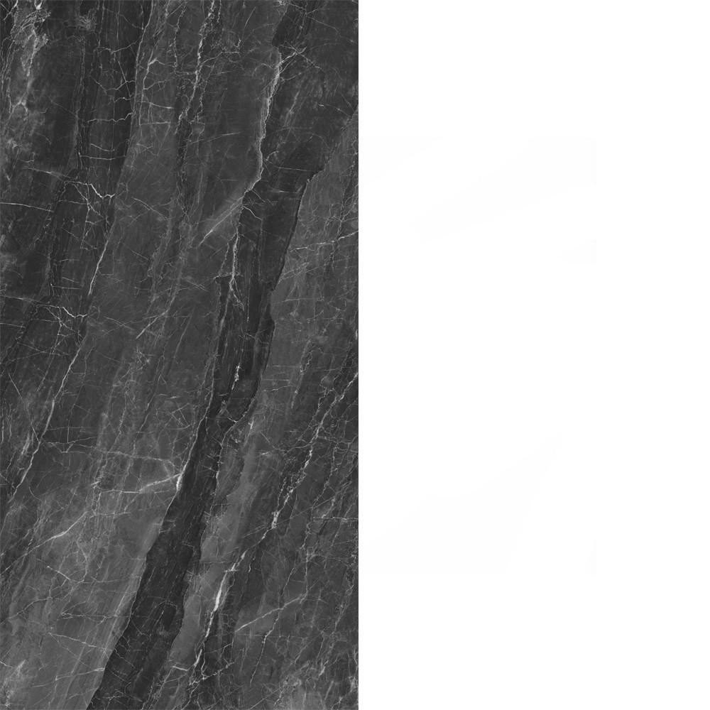 瓷砖大板·BT7AC027WB