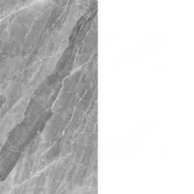 瓷砖大板·BT7AC030