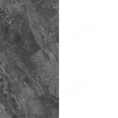 瓷砖大板·BT7AC040
