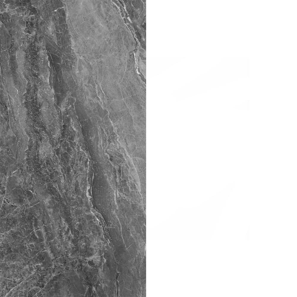瓷砖大板·BT7AC043