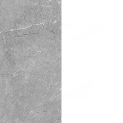 瓷砖大板·BT7AC007