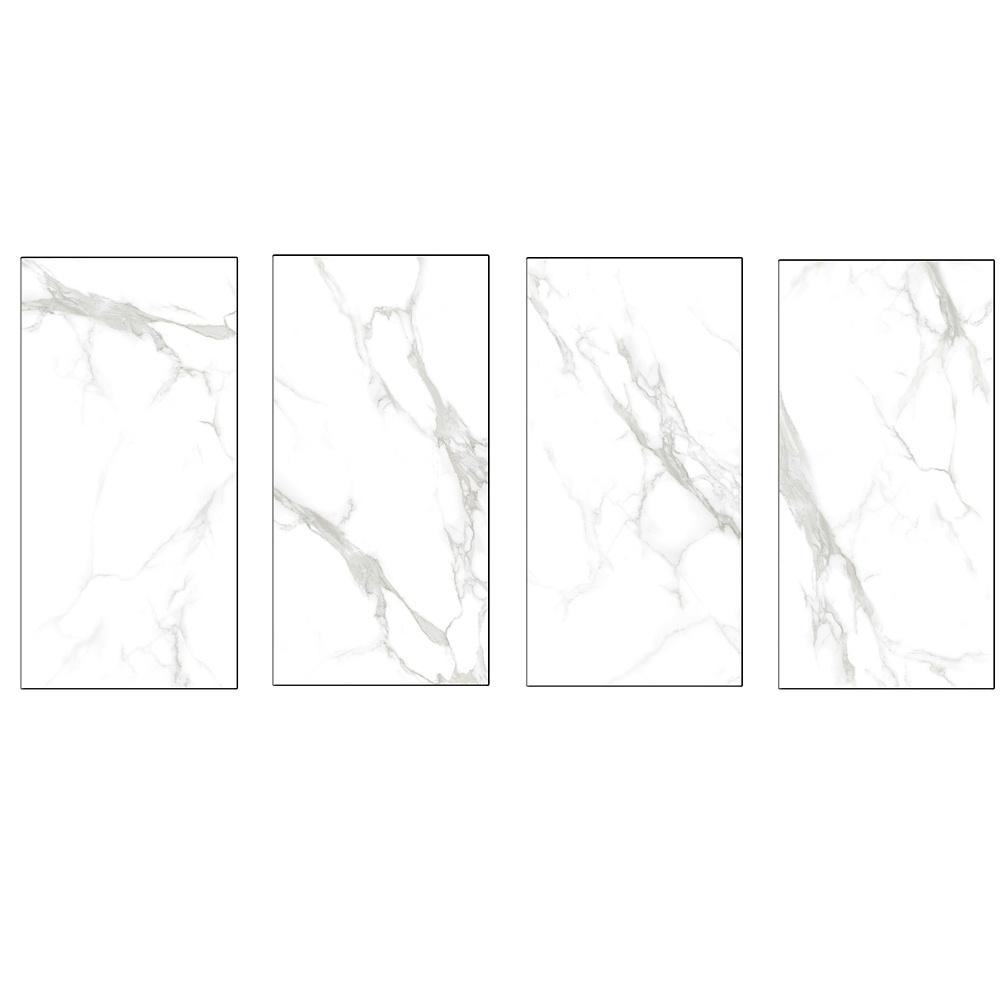 瓷砖大板·BT7AC003