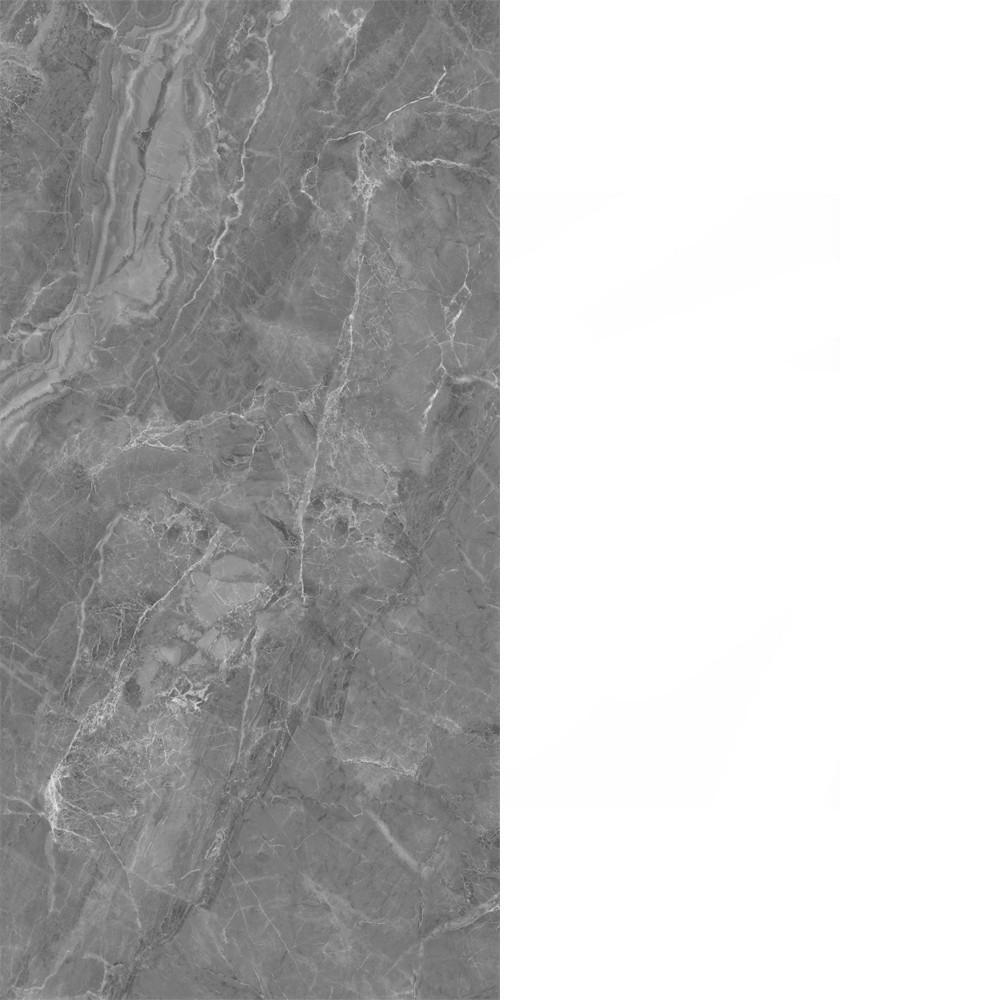 瓷砖大板·BT7AC010