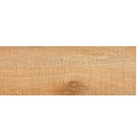 瓷砖生产厂家幸福图木纹砖9XP02