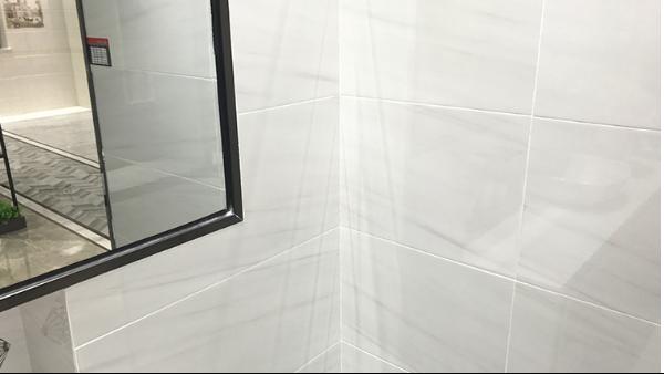 瓷砖空鼓其实有什么危害?很多客户都说是瓷砖质量问题。