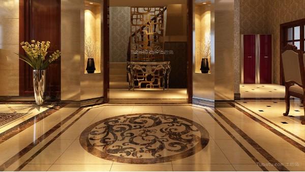 佛山幸福图瓷砖厂家告诉您瓷砖和瓷片的区别