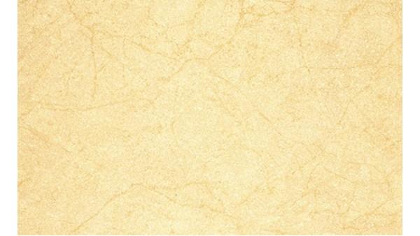 铺贴瓷砖需要留缝,还要有技巧地留缝