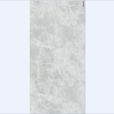 瓷砖大板·12T602