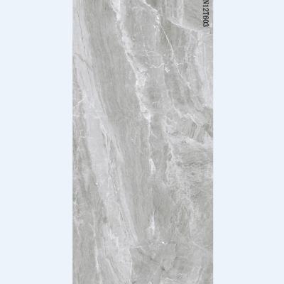 瓷砖大板·12T603