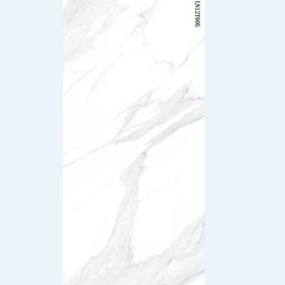 瓷砖大板·12T605