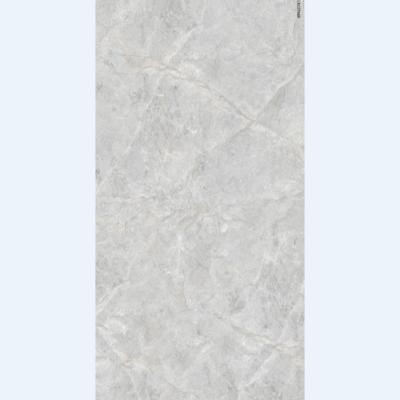 瓷砖大板·12T606