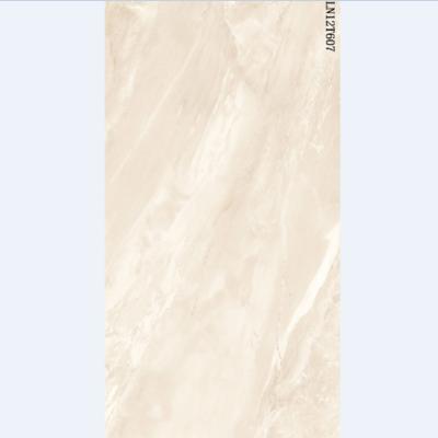 瓷砖大板·12T607