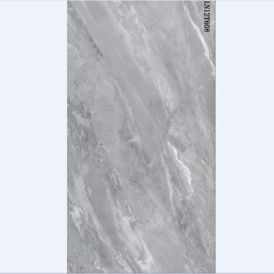 瓷砖大板·12T608