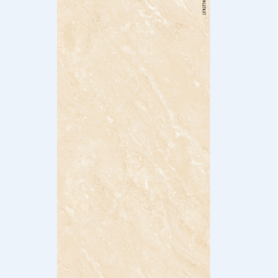 瓷砖大板·12T637