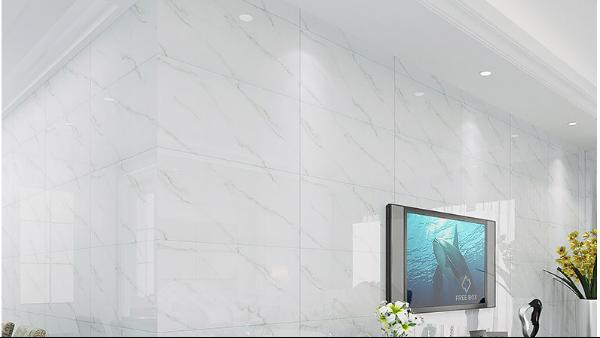佛山幸福图陶瓷600X1200新款大理石上新,款式新颖大受欢迎